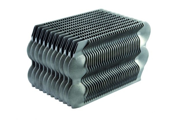 3D打印工业设计