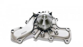 3D打印汽车发动机及传动轴方案